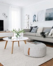 Hottest Scandinavian Design Ideas For Apartment 35