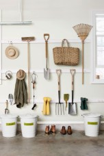 Superb Tool Organization Design Ideas 29