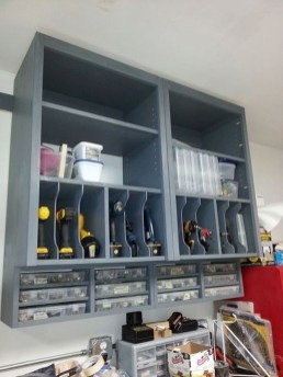 Superb Tool Organization Design Ideas 32