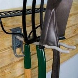 Superb Tool Organization Design Ideas 35