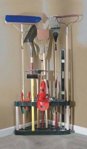 Superb Tool Organization Design Ideas 48