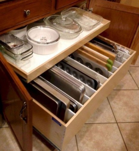 Superb Tool Organization Design Ideas 50