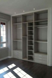 Beautiful Concept Of A Wardrobe Ideas For Bedroom 03