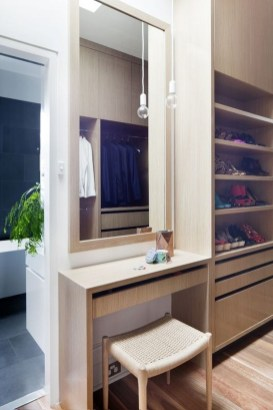 Beautiful Concept Of A Wardrobe Ideas For Bedroom 09