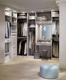 Beautiful Concept Of A Wardrobe Ideas For Bedroom 16
