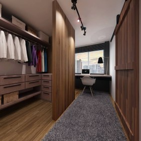 Beautiful Concept Of A Wardrobe Ideas For Bedroom 17