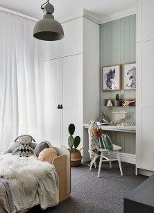 Beautiful Concept Of A Wardrobe Ideas For Bedroom 23