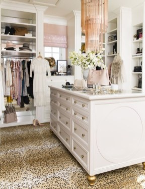 Beautiful Concept Of A Wardrobe Ideas For Bedroom 40