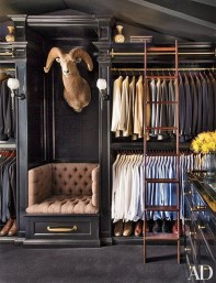 Beautiful Concept Of A Wardrobe Ideas For Bedroom 50