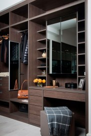 Delicate Wardrobe Designs Ideas For Nowadays 31