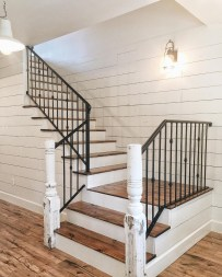 Inexpensive Home Remodel Ideas 05