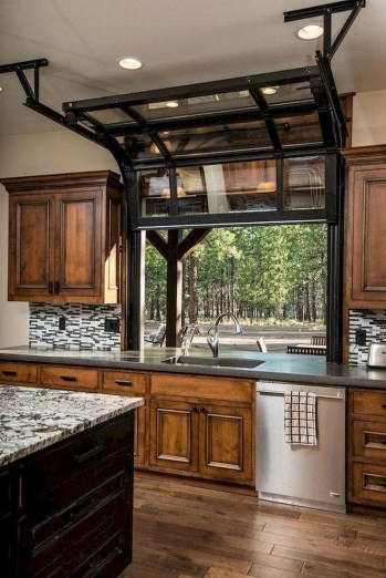 Inexpensive Home Remodel Ideas 11