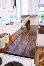 Inexpensive Home Remodel Ideas 45