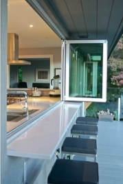 Inexpensive Home Remodel Ideas 46