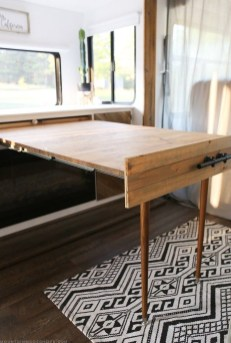 Simple Space Saving Furniture Ideas For Home 08