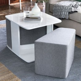 Simple Space Saving Furniture Ideas For Home 26