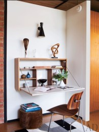 Simple Space Saving Furniture Ideas For Home 35