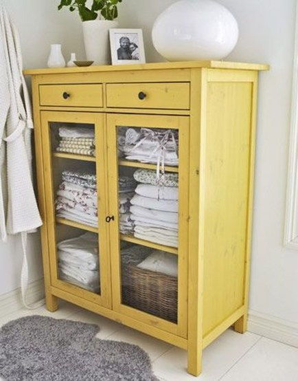 Simple Space Saving Furniture Ideas For Home 45