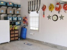 Adorable Cooking Tools Organizing Ideas For Mess 15