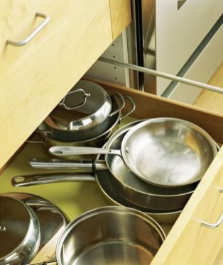 Adorable Cooking Tools Organizing Ideas For Mess 18