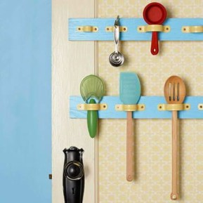 Adorable Cooking Tools Organizing Ideas For Mess 26