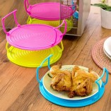 Adorable Cooking Tools Organizing Ideas For Mess 35