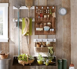 Adorable Garden Shed Organisations Ideas For Garden Looks Modern 02