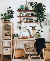 Amazing Home Decor Ideas To Rock Your Next Home 04
