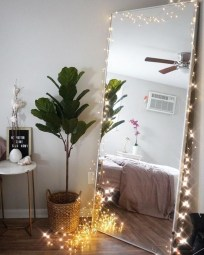 Amazing Home Decor Ideas To Rock Your Next Home 13