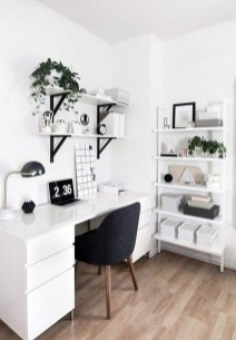 Amazing Home Decor Ideas To Rock Your Next Home 26
