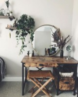 Amazing Home Decor Ideas To Rock Your Next Home 27