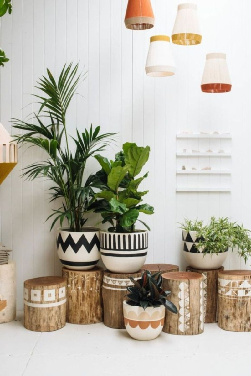 Amazing Home Decor Ideas To Rock Your Next Home 29