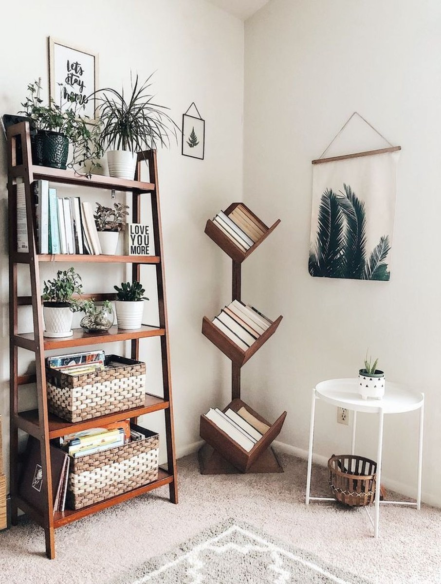 Amazing Home Decor Ideas To Rock Your Next Home 34