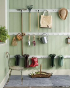 Astonishing Organization And Storage Ideas To Copy Right Now 09