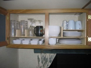Astonishing Organization And Storage Ideas To Copy Right Now 20
