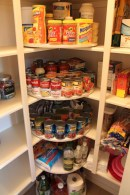Astonishing Organization And Storage Ideas To Copy Right Now 26