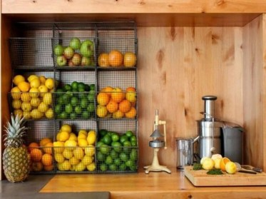 Astonishing Organization And Storage Ideas To Copy Right Now 37