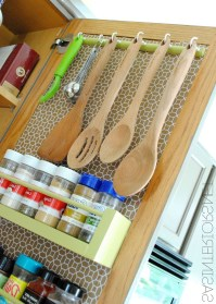 Astonishing Organization And Storage Ideas To Copy Right Now 38