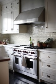 Atttractive Coastal Kitchen Design Ideas That Always Look Great 01