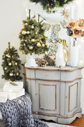 Awesome Paint Home Decor Ideas To Rock This Winter 41