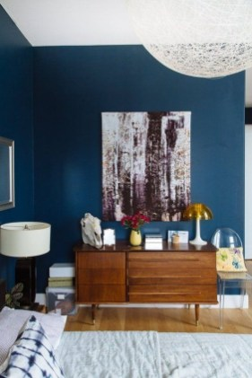 Awesome Paint Home Decor Ideas To Rock This Winter 42