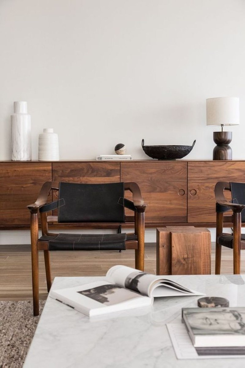 Best Mid Century Furniture Ideas You Must Have Now 09