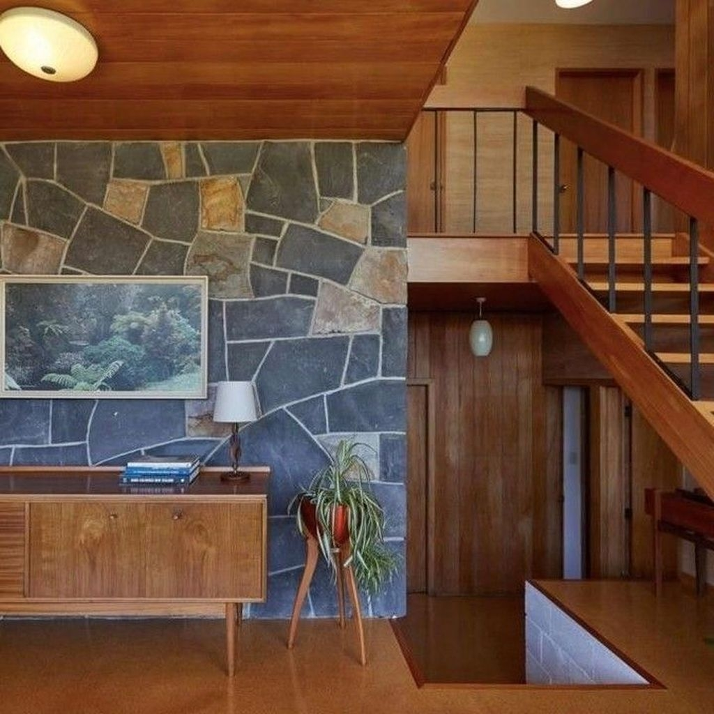 Best Mid Century Furniture Ideas You Must Have Now 11