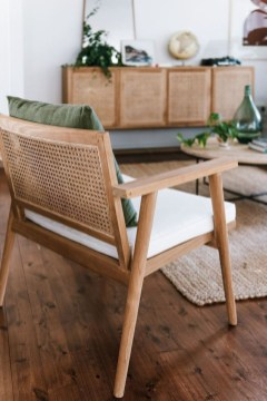 Best Mid Century Furniture Ideas You Must Have Now 15