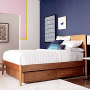 Best Mid Century Furniture Ideas You Must Have Now 20