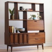 Best Mid Century Furniture Ideas You Must Have Now 23