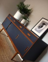 Best Mid Century Furniture Ideas You Must Have Now 36