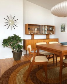 Best Mid Century Furniture Ideas You Must Have Now 41