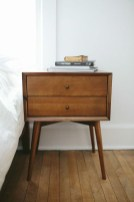 Best Mid Century Furniture Ideas You Must Have Now 46