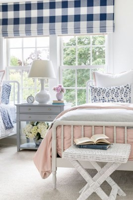 Cute Teen Girl Bedroom Design Ideas You Need To Know 40